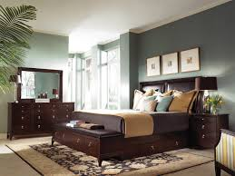 dark wood bedroom sets offer comfort after a hard days work bedroom furniture dark wood