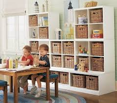 ideas for bedroom storage