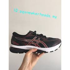 <b>2019 original ASICS</b> GEL-NIMBUS 21 <b>Men's</b> shoes running shoes ...