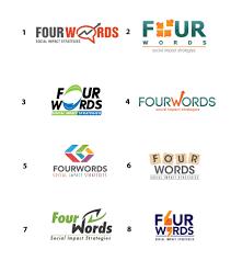 logo designs design a logo in word design a logo in word best design a logo in word samples of business logo design mdesign media custom logo design