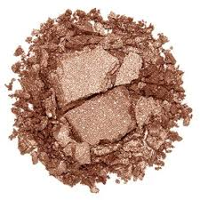 <b>URBAN DECAY chopper</b>. one of my all time fave colors | Urban ...