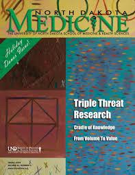 pvm report 2013 annual report by purdue university issuu holiday 2016 north dakota medicine