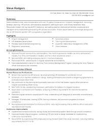 professional human resource specialist templates to showcase your professional human resource specialist templates to showcase your talent myperfectresume