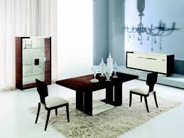 Modern Dining Room Set Modern Design Dining Room Chairs Modern Home Design
