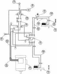 brake lathe parts breakdown for accuturn model 7700 wiring item