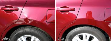 Auto Dent Removal Paintless Dent Repair Large Dent Removal Dentpass Hail Repair