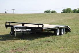 cornpro trailers advanced trailer technology next image dealer dealer cornpro