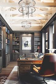 1000 ideas about masculine home offices on pinterest masculine office home office and offices attractive cool office decorating ideas 1 office