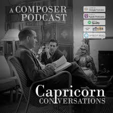 Capricorn Conversations