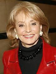 Barbara Walters will be returning to The View next week for the first time since undergoing heart valve surgery in May. But she won't be around the table ... - barbara_walters