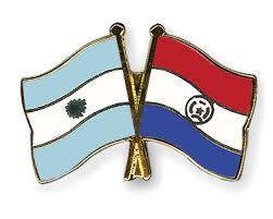 Αποτέλεσμα εικόνας για argentina paraguay