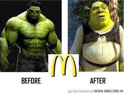 effects of junk food essay   hurry this offer ends in  hours