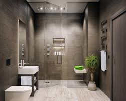 architecture bathroom toilet: saveemail ecaf  w h b p modern bathroom