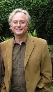 """libros de Richard Dawkins: """"Escalando el monte improbable"""" - """"Evolución"""" - """"El capellán del diablo"""" - """"El relojero ciego"""" - links actualizados Images?q=tbn:ANd9GcQ58ph4-R6HPF5g9XnmxjU0ioY6TrXrgdb7EHHq6E3sfByfJL-W8g"""