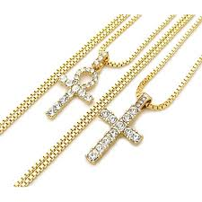 <b>Egyptian Cross</b>: Amazon.com