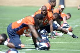 no need to ask the leadership question anymore mile high report ron chenoy usa today sports enough already the leadership question