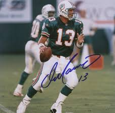 Image result for Dan Marino