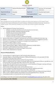 jobs hispanic center preschool assistant teacher 1 middot 13332818 1223891407629627 3142552513665710796 n