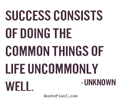 Image gallery for : great quotes about life and success