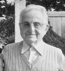 John Matherly, Jr. Obituary. Funeral Etiquette - a0258fcd-1afd-4b2a-8817-9165e154e5b5
