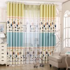 Owl Bedroom Curtains Popular Owl Curtains Buy Cheap Owl Curtains Lots From China Owl