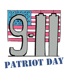 Patriot Day (Sept 11): Calendar, History, events, quotes & Facts via Relatably.com