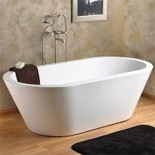 lovely modern bathroom vanity lighting be affordable bathroom affordable bathroom lighting