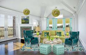 room cute blue ideas:  charming blue yellow living room about remodel small home remodel ideas with blue yellow living room