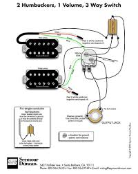 3 pickup guitar wiring on 3 images free download images wiring 3 Pickup Guitar Wiring 3 pickup guitar wiring on 3 pickup guitar wiring 11 stratocaster wiring diagram with 5 way switch gibson 3 pickup wiring 3 pickup guitar wiring diagrams