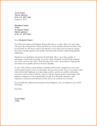 letter template word formal letter template gallery of letter template word