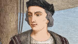 Christopher Columbus - Mini Biography - Biography.com