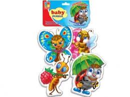 Детские товары <b>Vladi Toys</b> - купить в детском интернет-магазине ...