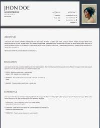 Curriculum Vitae Template Word Free Download Resume Format Free ... format biodata sample html formats of biodata sample biodata for job careerride blank professional resume formats resume html format sample