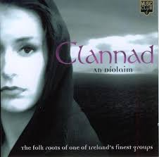Image result for clannad band cd covers