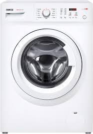 Купить <b>стиральную машину Atlant</b> СМА <b>40М105</b>-<b>00</b> в ...