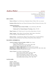 sample high school academic resume template resume sample sample resume high school teacher resume template example teaching experience sample high school
