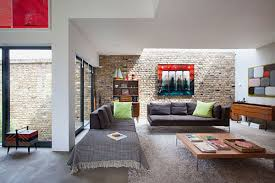 modern living room architecture as modern living room sets with home with appealing ideas architecture interior decoration is very interesting and beautiful appealing home interiro modern living room