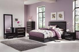 bedroom large black bedroom furniture sets king porcelain tile wall mirrors lamps red elk group bedroom black furniture sets loft beds