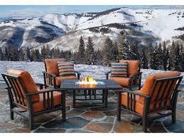 cushion homecrest outdoor living