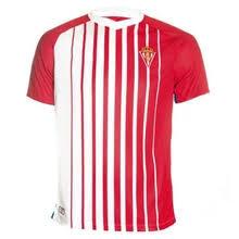 T-Shirts_Free shipping on <b>T</b>-<b>Shirts</b> in Tops & Tees, Men's Clothing ...