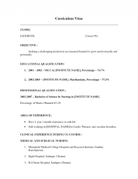 resume  examples of resumes   no experience  corezume co    no experience free sample resumes resume writing tips writing smlf