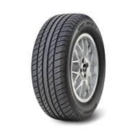 <b>Continental Conti Sport Contact</b> CV90 | Wilson Tire Pros ...