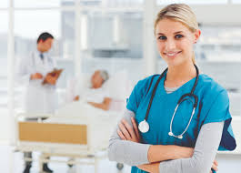 nurse interview questions and answers snagajob come ready to answer common job interview questions however there are a few nurse specific