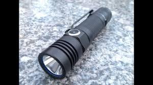 Обзор <b>Olight S30</b> мощный светодиодный <b>фонарик</b> с алиэкспресс ...