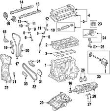 2002 ford focus engine diagram 2002 automotive wiring diagrams 2002 ford focus engine diagram 2002 wiring diagrams projects