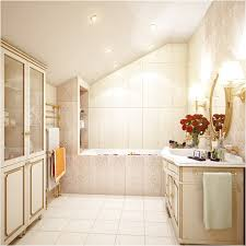 tile gallery picture bathroom tile gallery bathroom tiles european style ideas search galle