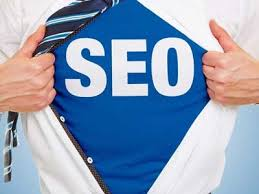 we know about powerful seo advertising agency office google