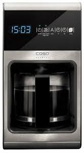 <b>Кофеварка Caso Coffee</b> One — купить по выгодной цене на ...