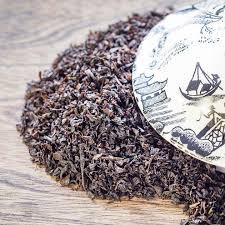 Rare <b>Earl Grey</b> | Loose Leaf Black <b>Tea</b>