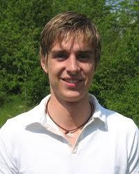FLG Abitur 2004 - Matthias Schmidt - schmidt_matthias.xl